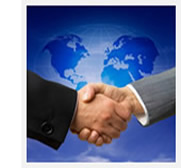 satisfied customer, contract sales, uk, france, germany, europe, sales rep, sales outsourcing